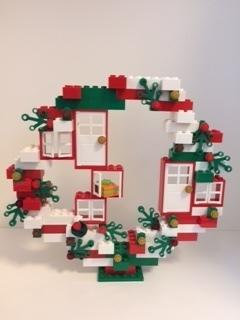 クリスマスリース_窓1.JPG