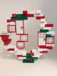 クリスマスリース_窓2.JPG