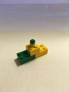 簡単な船2.JPG